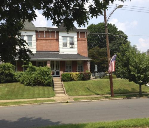 7010 Keystone St Photo 1