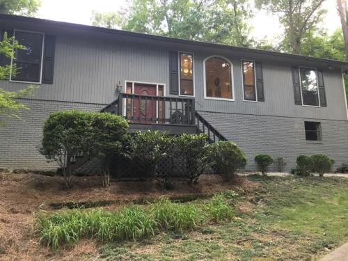 4856 Indian Valley Road Photo 1