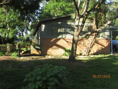 1120 Richard Road Photo 1
