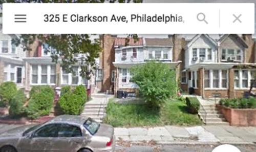 325 E Clarkson Avenue Photo 1