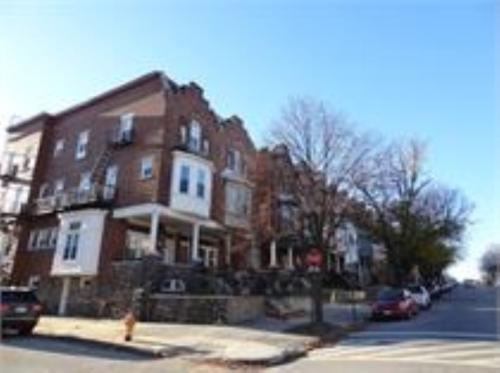 2200 Linden Avenue Photo 1