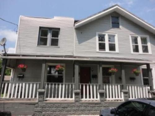 264 W Harris Avenue #1 Photo 1