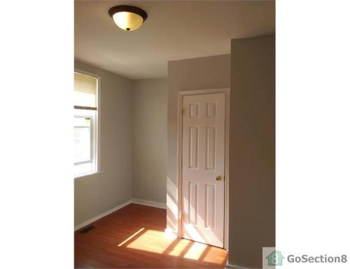 2951 E 80th Place Photo 1