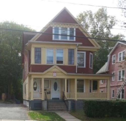464 Edgewood Street Photo 1