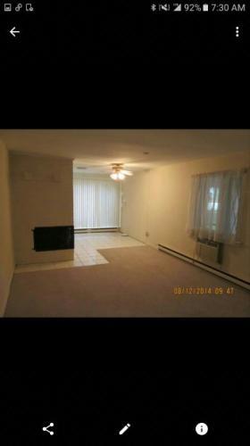 14421 S Emerald Avenue Photo 1