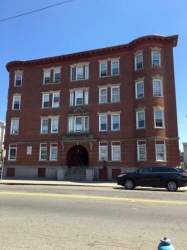 526 Western Avenue Photo 1
