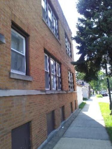 521 E 76th Street #1 Photo 1