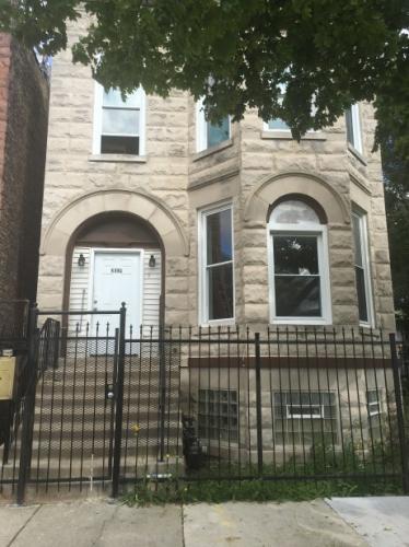 3050 W Polk Street Photo 1