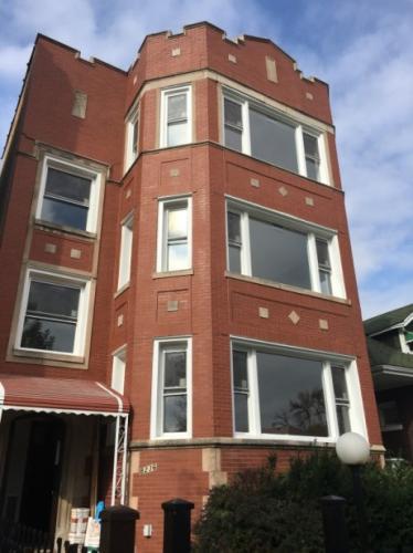 8236 S Hermitage Avenue Photo 1