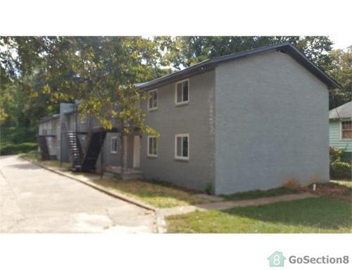 1152 Sells Avenue SW Photo 1