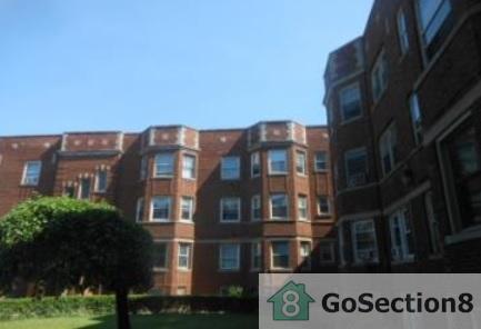 6619 S Greenwood Avenue Photo 1