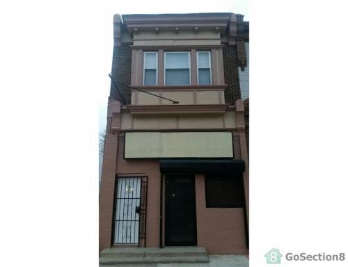 270 S 60th Street #2NDFL Photo 1