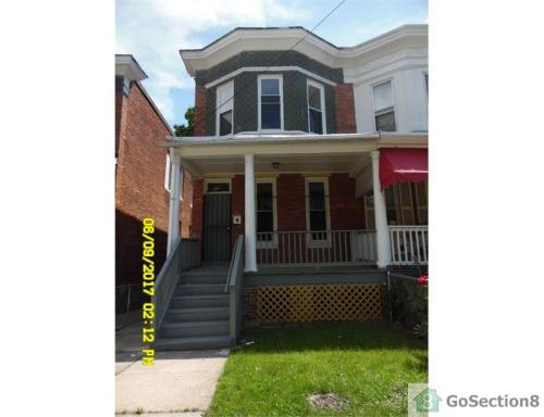 4 Bedroom Houses For Rent In Baltimore - wcoolbedroom.com