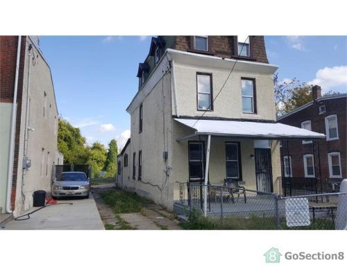 5517 Boyer Street Photo 1