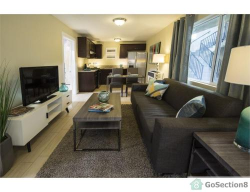 . Duplexes for Rent in Los Angeles  CA   From  1100 a month   HotPads