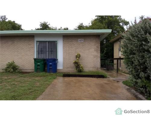 619 Morningview Drive Photo 1
