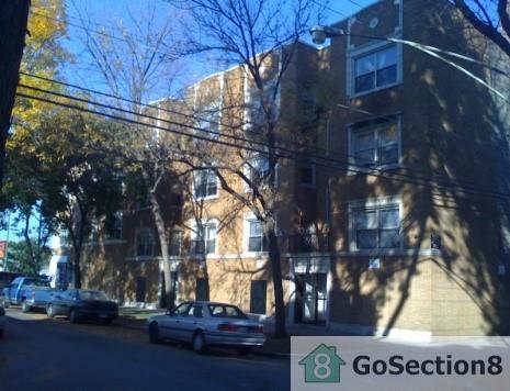 7907 S Eberhart Avenue #3 Photo 1