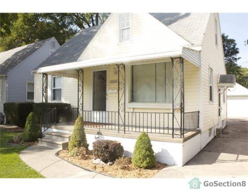 22155 Lambrecht Avenue Photo 1