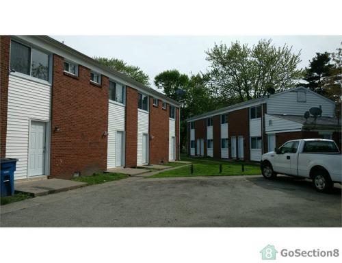 104 S Detroit Avenue Photo 1