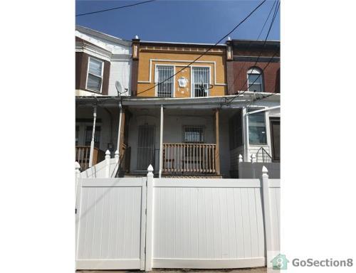 214 S 11th Street Photo 1
