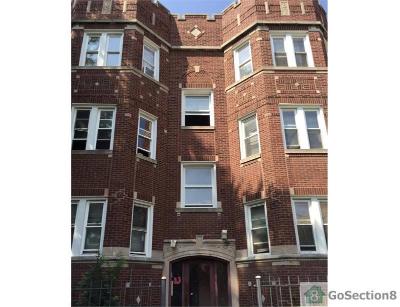 8216 s ellis avenue, chicago, il 60619 hotpadsprimary photo 8216 s ellis avenue