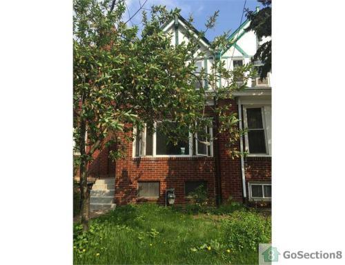 306 S Broom Street Photo 1