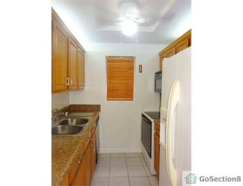 650 SW 2nd Ave #150E Photo 1
