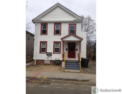 180 Tyler Street #1 Photo 1