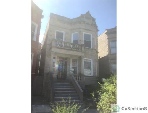 4255 W Monroe Street #2 Photo 1