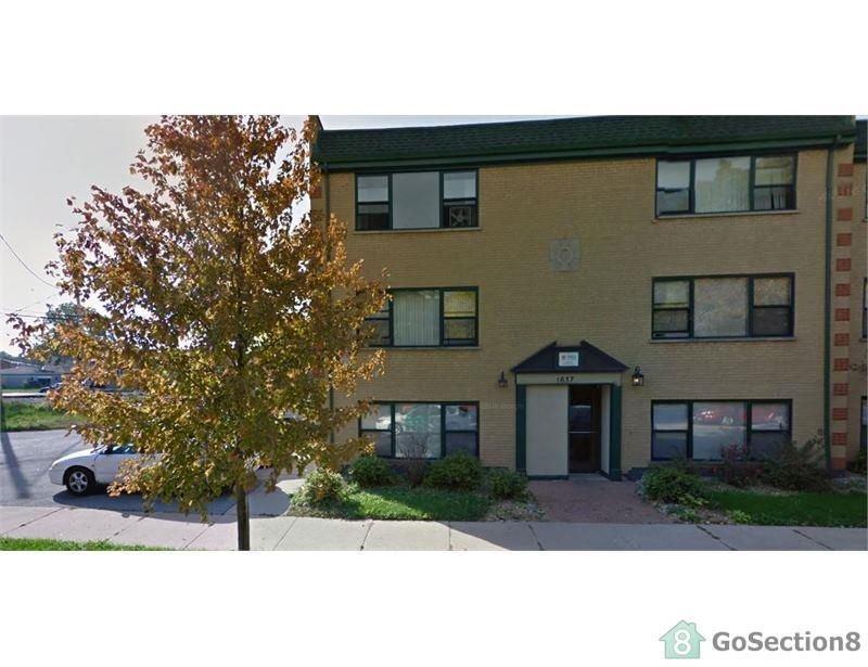 Section  Approved Apartments For Rent In Chicago Il