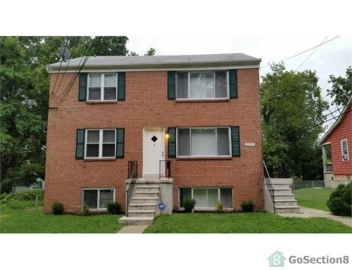 6414 Fairdel Avenue #3 Photo 1