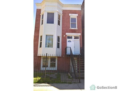 Apartments For Rent In Zip Code From A Month Hotpads