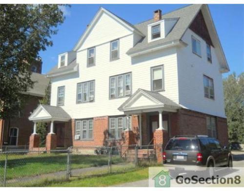 416 Middleboro Avenue #3 Photo 1