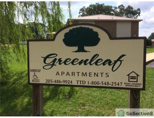 2403 Greenleaf Drive Photo 1