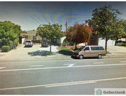 3402 Cherry Ave Photo 1