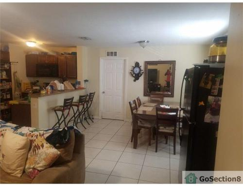 1760 NW 51st Ter Photo 1