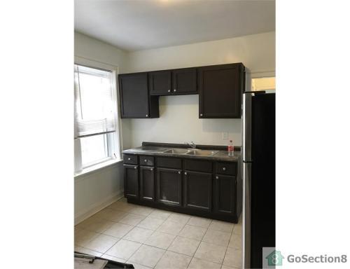 8101 S Marshfield Ave Photo 1