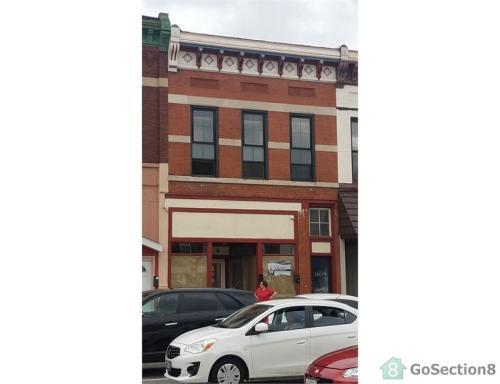 6 N State Street #2E Photo 1