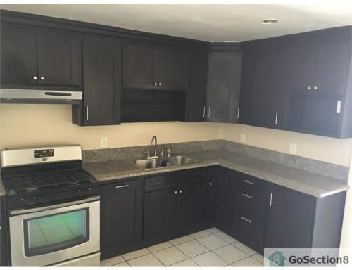 530 Mcintosh Street Apt A, Chula Vista, CA 91910   HotPads