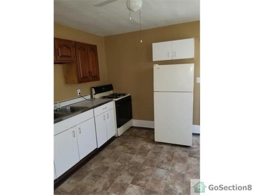 4308 Glenarm Avenue Photo 1