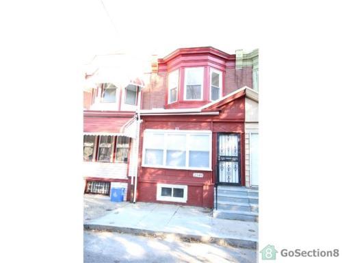2549 W Willard Street Photo 1
