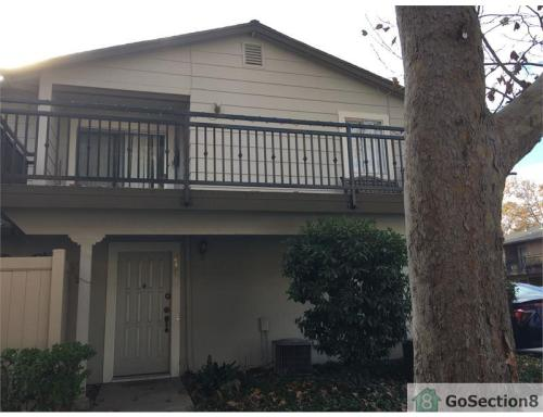 2481 Clear Spring Court Photo 1