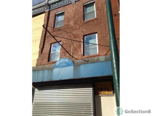 2740 Germantown Avenue #3 Photo 1