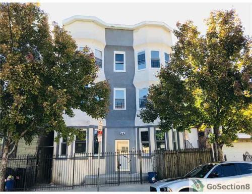380 Avon Avenue #2 Photo 1