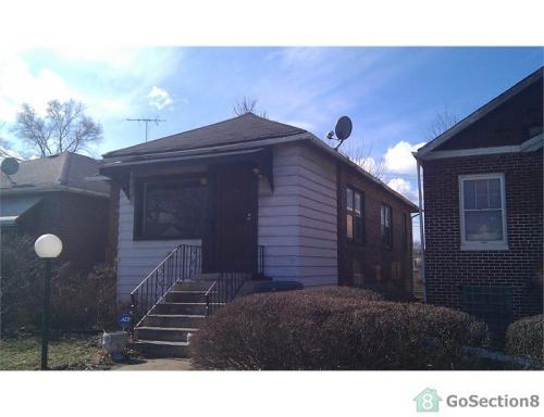 1228 Taft Street Photo 1