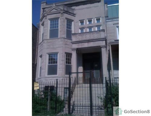 1219 S Harding Avenue #2 Photo 1