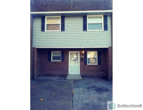 1237 Curie Court Photo 1