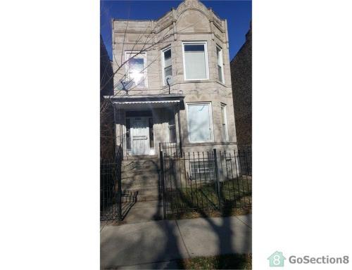 4138 W Adams Street Photo 1