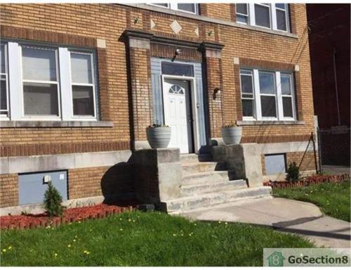 36 Edgewood Street #3S Photo 1