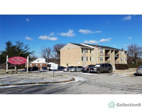5306 Hamilton Avenue Photo 1